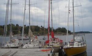 OE32or i Kungsviken