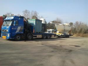 OE32-CW-Hemtransport