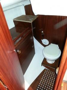 OE32-CW-Toaletten
